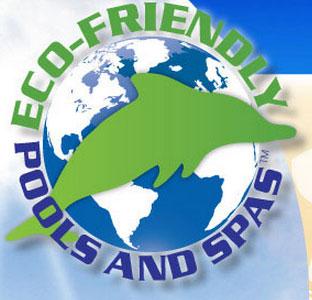 Cincinnati Pool Professionals Eco Friendly Pools By Blue